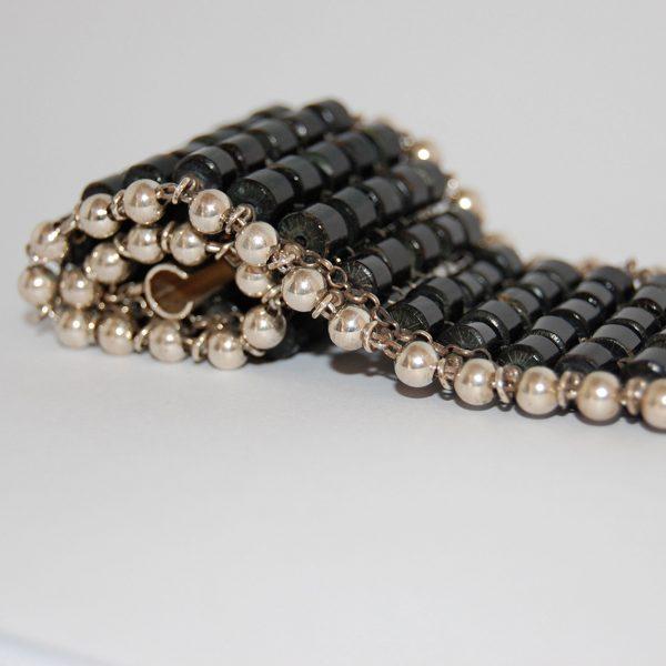 Kreitto jewels bracelets