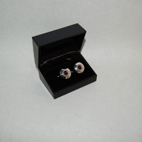 Kreitto jewels cufflinks
