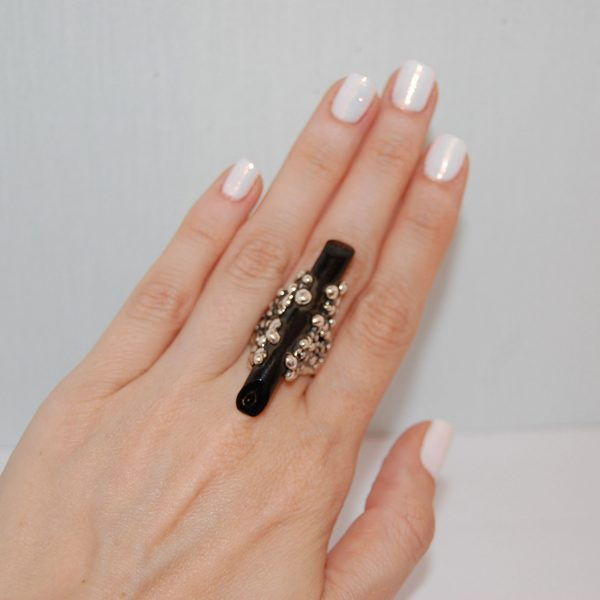Kreitto jewels rings