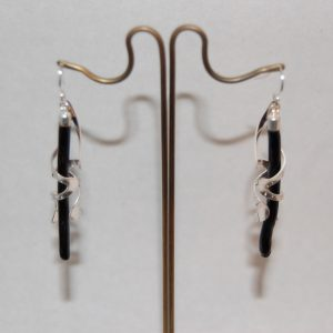 Kreitto jewels Earrings