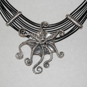 Kreitto jewels necklaces