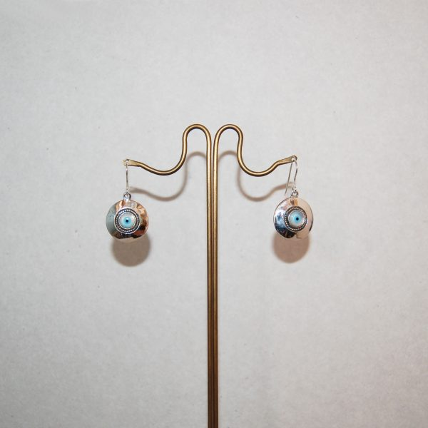 Kreitto jewels earrings