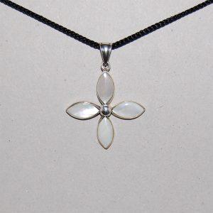 Kreitto jewels crosses