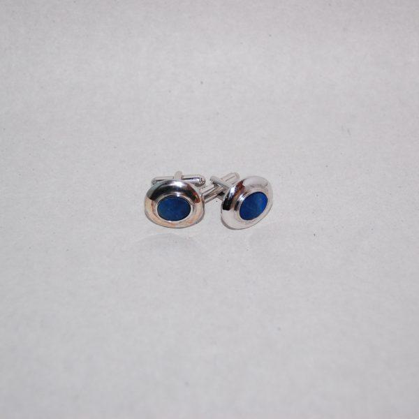 Kreitto jewels cufflinks