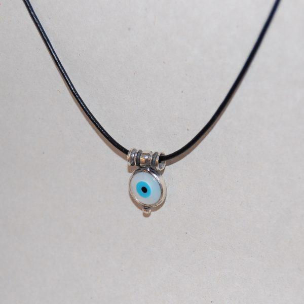 Kreitto jewels necklaces