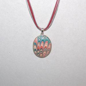 Kreitto jewels pendants